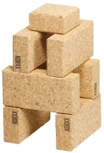 Cuboid construction 1 free-001