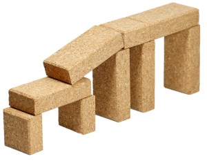 Cuboid construction 2 free-001