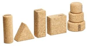 Form blocks free-001-001